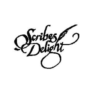 Scribes Delight promo codes