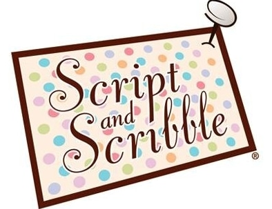 Script and Scribble promo codes