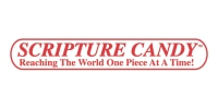 Scripture Candy promo codes