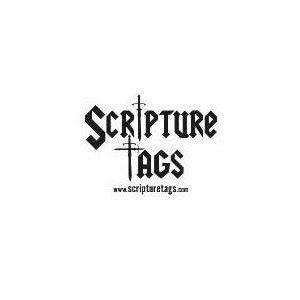 Scripture Tags promo codes