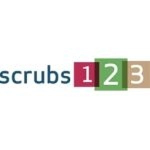 Scrubs123 promo codes