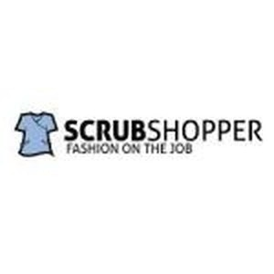 Shop scrubshopper.com