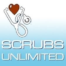 Scrubs Unlimited promo codes