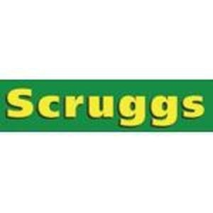 Scruggs promo codes