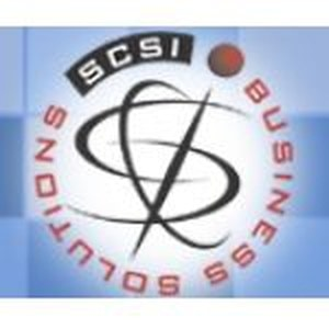 SCSI Business Solutions promo codes