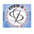 SCSI Business Solutions