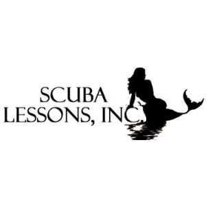 Scuba Lessons Inc. promo codes