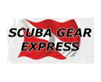 Scuba Gear Express promo codes
