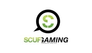 Scuf Gaming Coupons