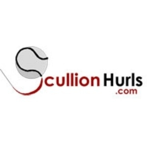 Scullion Hurls promo codes