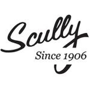 Shop scullyleather.com