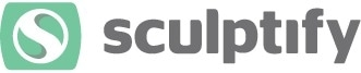 Sculptify promo codes