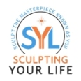 Sculpting Your Life