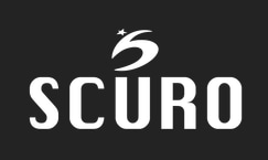 Scurowatches promo codes