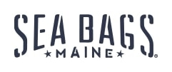 Sea Bags Maine promo codes