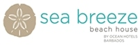 Sea Breeze Beach House promo codes