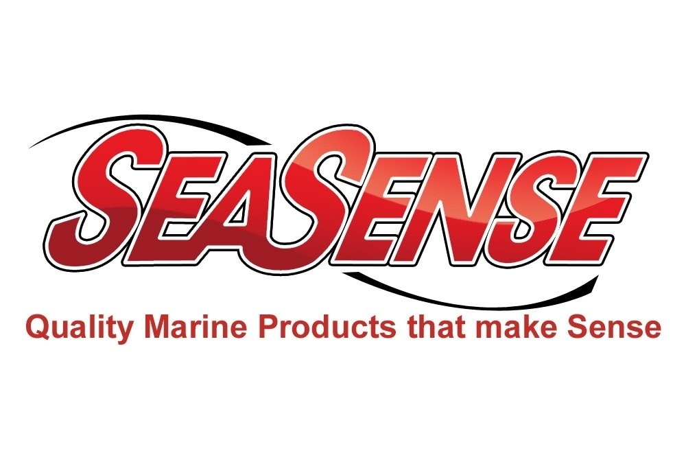 More Sea Sense deals
