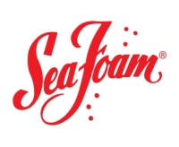 Sea Foam promo codes