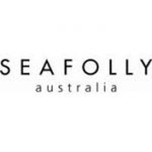 Seafolly promo codes