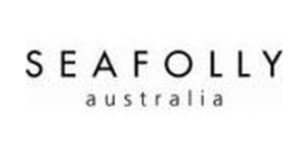 Find one of the applicable Seafolly promo codes provided in this page. Copy and paste the voucher code and apply to get discount. Remember 'Steal the Deal' offers need no voucher code and are automatically applied%(23).