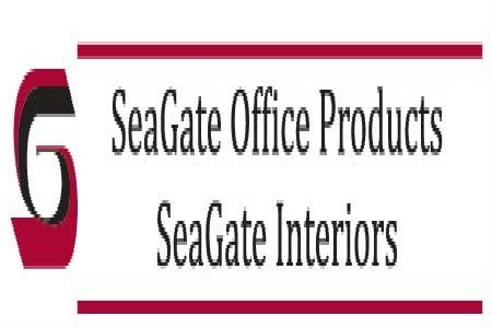 Seagate Office Products promo codes