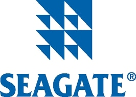 Seagate Products promo codes
