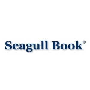Seagull Book promo codes