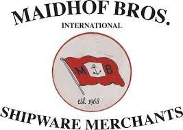 Maidhof Bros promo codes