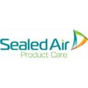 Sealed Air promo codes