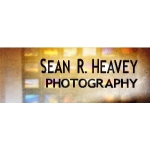 Sean R. Heavey Photography