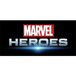 Search Results Marvel Heroes 2015 promo codes