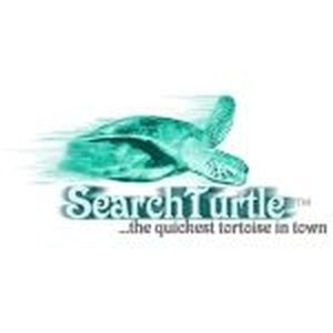 Search Turtle