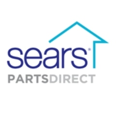 Sears Parts Direct promo codes