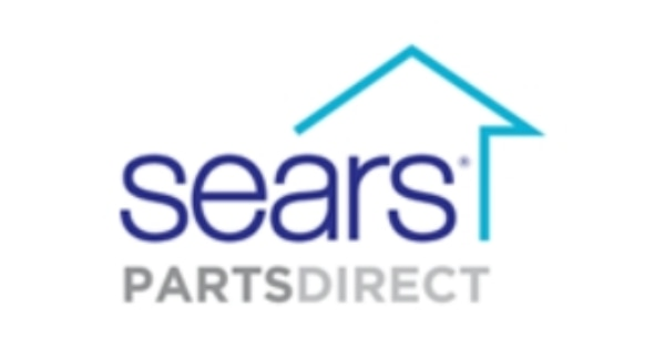 Sears parts direct coupon codes