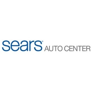 coupon codes for sears automotive