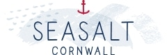 Seasalt Cornwall promo codes