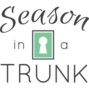 Season in a Trunk promo codes