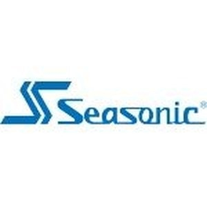 Seasonic promo codes