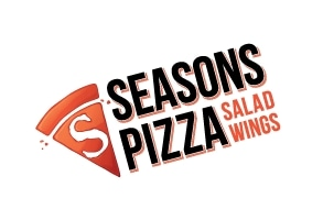 Seasons Pizza promo codes