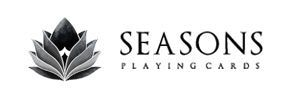 Seasons Playing Cards promo codes