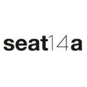 seat14a promo codes