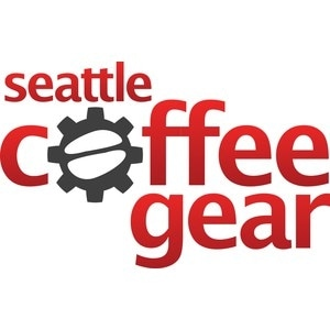 Seattle Coffee Gear promo codes