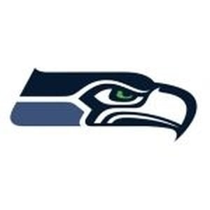 Seattle Seahawks promo codes