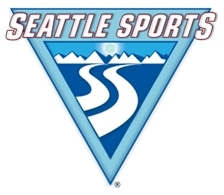 Seattle Sport promo codes