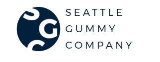 Seattle Gummy Company promo codes