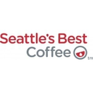 Seattle's Best Coffee promo codes