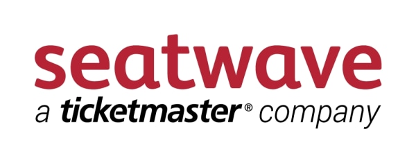 llll Seatwave discount codes for November Verified and tested voucher codes Get the cheapest price and save money - kvfrcffbbrahtdy.ga