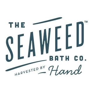 Seaweed Bath Co promo code