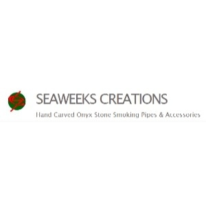 Seaweeks Creations promo codes