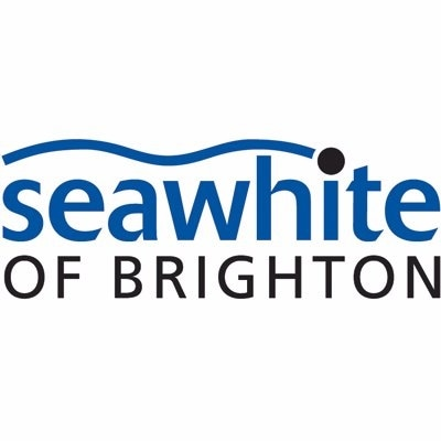 Seawhite Of Brighton promo codes
